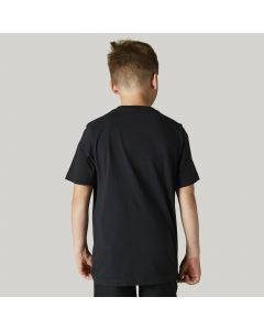 YOUTH FOUNDATION SS TEE