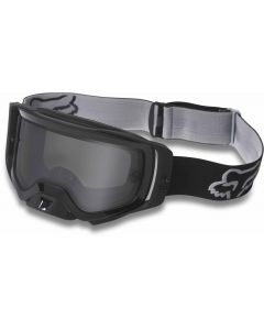 AIRSPACE X STRAY GOGGLE
