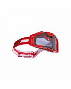 AIRSPACE MERZ GOGGLE