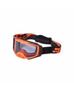 AIRSPACE MIRER GOGGLE