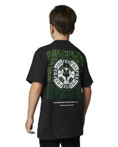 YOUTH NOBYL SS TEE