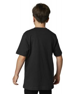 YOUTH DIER SS TEE