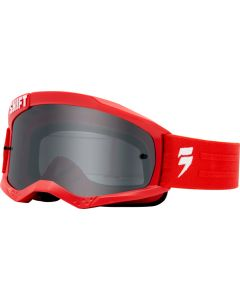 WHIT3 LABEL GOGGLE 2020