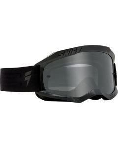 WHIT3 LABEL GOGGLE 2018