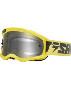 WHIT3 LABEL GOGGLE 2019