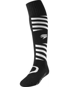ADULT WHIT3 MUSE SOCK 2019